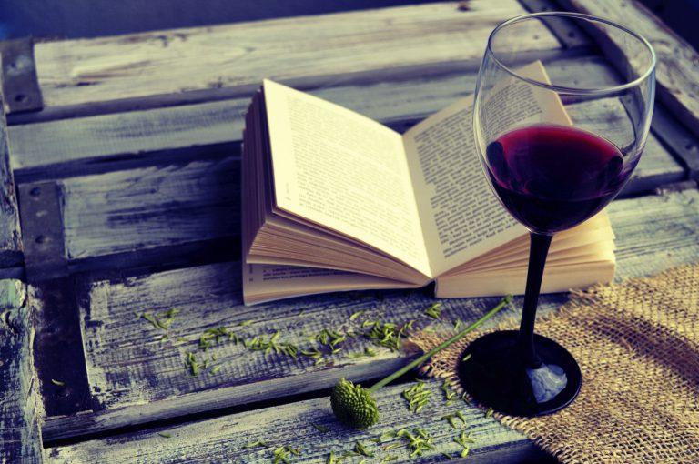 Spring/Summer Book Club – DuBois