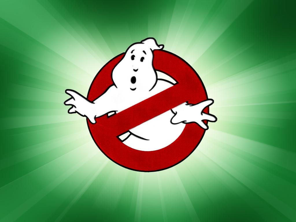 Ghostbusters Weekend – DuBois